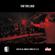 Far Too Loud Live at All Naked vs Skandalizer @ Redlight, Paris, 22/03/14 image