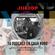 JULIO P._TUPODCASTENCASA ANDYOU #002 image