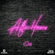 @DJCONNORG X @CurtisMeredithh - #AFTER HOURS image