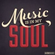 Soulful House Session (2019-05-13) image
