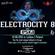 Sied van Riel - Electrocity Podcast 008 image