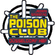 THE POISON CLUB [Tribute Mix] image