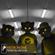 Metronome: Teddy Killerz image