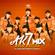 AK7 Mix [Sólo Exitos] By Dj Alex Editions Feat. Star Dj LMI image