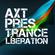Axt - TranceLiberation #61 image
