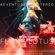ADVENTURES IN STEREO w/ FLYING LOTUS image