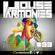 House Harmonies - 93 image
