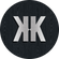 K.Klarc_TechHouse_001 image