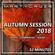 Marty Cruze - Autumn Session 2018 image