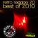 Retro Reggae Best of 2010 image