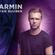 Armin van Buuren Untold Festival 2018 image