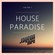 House Paradise Mix Vol. 1 image
