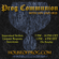 Prog Communion Episode 1 (Interview Only) image