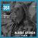 MOAI Radio | Podcast 351 | Albert G45M3N | Spain image