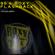 96.4 ROXY FLASHBACK MIX image