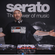 In The Mix with Serato - Flipout @ Playlist Retreat 2019 image