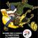 """Bizarre Ride Through Zeeni's Mind"" - Bizarre Ride II Europe DJ Competition Entry image"