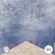 Digital Meditation # 171 [ Miles Davis & Robert Glasper / Fatima / Theo Croker / B.Lewis ] image