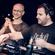 "Renato Lopes & Murray Richardson - ""Salsa Inferno Mix"" image"