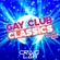 Gay Club Classics Vol 2 image