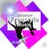 Old School Freestyle (2-26-2020) - DJ Carlos C4 Ramos image