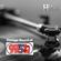 DJ Harold Live! Vintage Sound of 99.5 RT Livestream (Recorded Audio) image