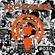 ageHa Radio #030 (17-10-2014) Mix by DJ FUMI★YEAH! image