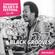 Black Grooves ep. 27 by Soulful Jules + Lars Bulnheim's Picks image