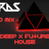 Teras - Promo Mix 2017 (Deep & Future House) image