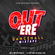 SIMPOKRIPTONIK - OUT 'ERE [CLEAN] 2019 DANCEHALL MIXTAPE image