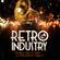 Retro Industry - DJ Will Turner (Lagoa) image