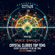 Space Garden – Crystal Clouds Top Tens 420 (May 2020) image