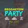 Reggeaton Party Mix 2017 Dj Teto Dj Mes I.R. image