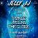 Trance Around The Globe With Lisa Owen Episode 136.   (  JELLY J J ) image