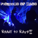 Ready To Rave?? (Trance) - Mixed by Pioneers Of Kaos image