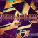 Kazzanova69 - Dance Anthems 0115 image