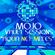 MOJO - VAULT SESSIONS: THE AQUA NET MIXES (80's HIGH ENERGY / DISCO) image