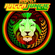 Dj Smutty - Strictly Ragga Jungle Radio - 1st Birthday Show image
