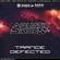 2019-01-27 - Aquatic Simon - League Of Trance pres. Trance Defected 2019 (radiosudety24.pl) image