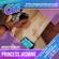 Princess Jasmine - One Dance Radio #19 image