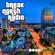 Break North Radio - Episode 82 - Just Another Saturday Night - November 17/2018 image