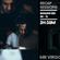 Mr Virgo Recap Sessions Oldskool Bassline Mix 08 - 12 image