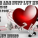 Nuff Luv Music Live! Dj Sanctuary Tech House Mix image