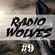 Radio Wolves #9 image