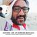Hatiras Live At Burning Man 2019 image