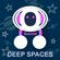 Deep Spaces image