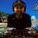 Livestream 28th August 2020 (House & DNB) image