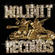 No Limits Records Special - 30th June 2020 image