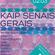 KAIP SENAIS GERAIS image