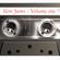 Old School R&B Classic Slow Jams - Volume #1 image